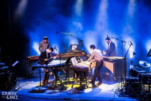 Groningen show