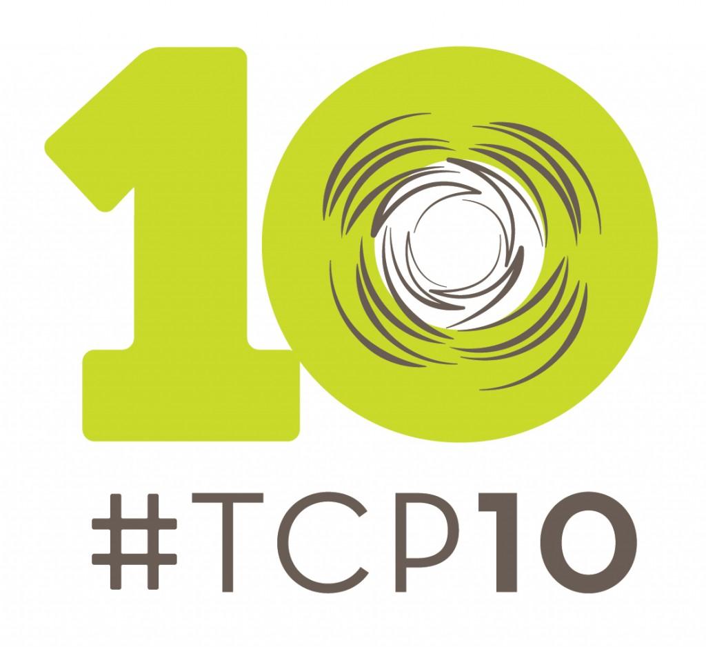 TCP_10-Anniv_logo_10-hashtag