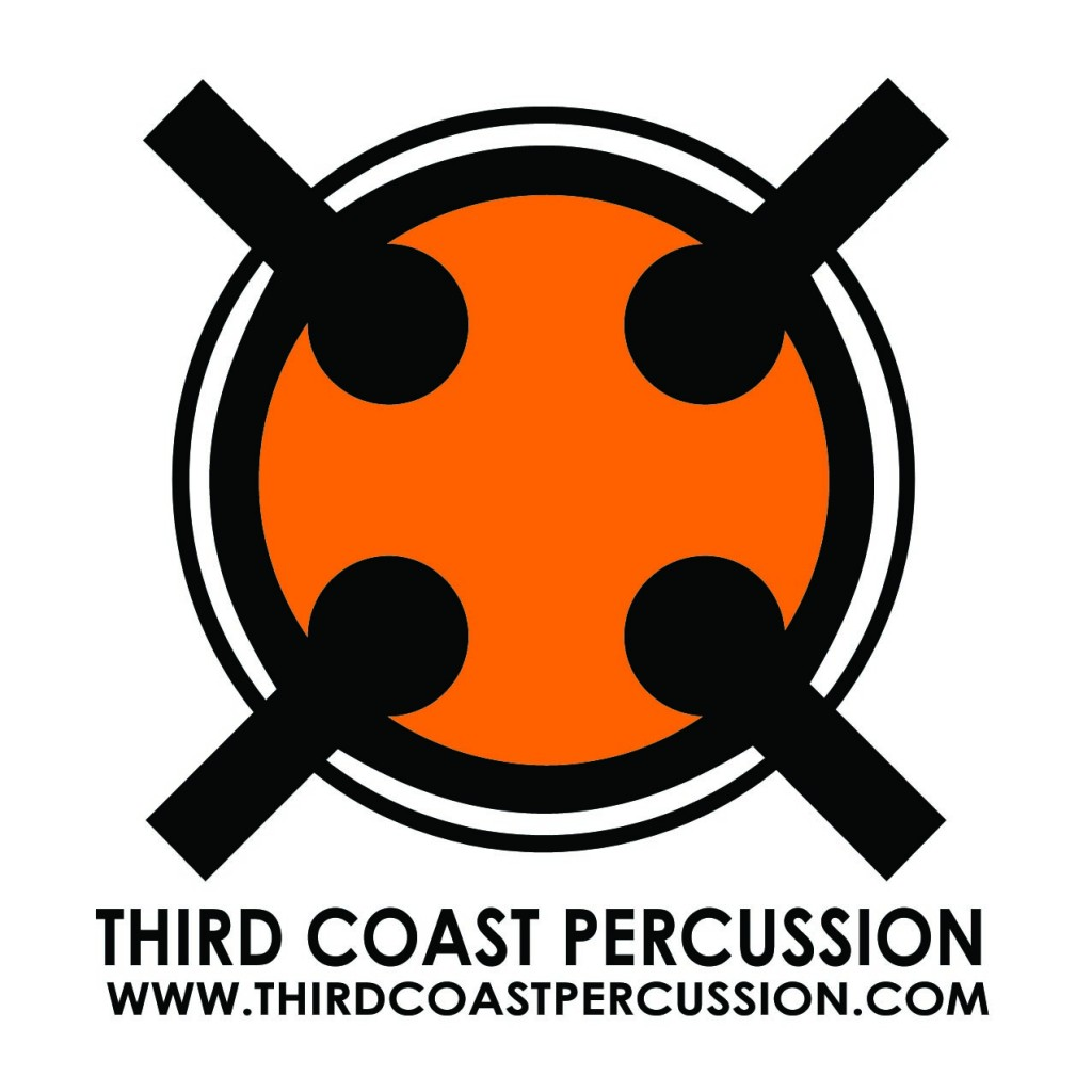 ThirdCoastPercussionLogo_2