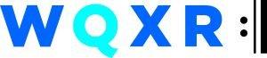 wqxr_logo_frequencies