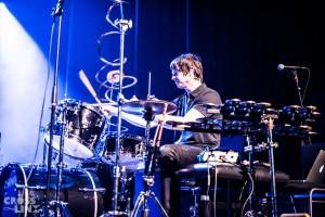 Glenn Groningen