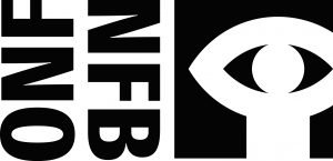 ONF_Logo_hor_noir.ai
