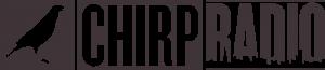 CHIRPradio-inbrowser