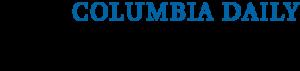columbiatribune_logo