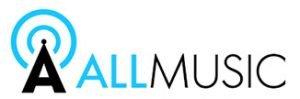 allmust logo
