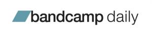 bandcampdaily logo