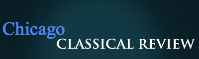 chicago classical review logo 400x120
